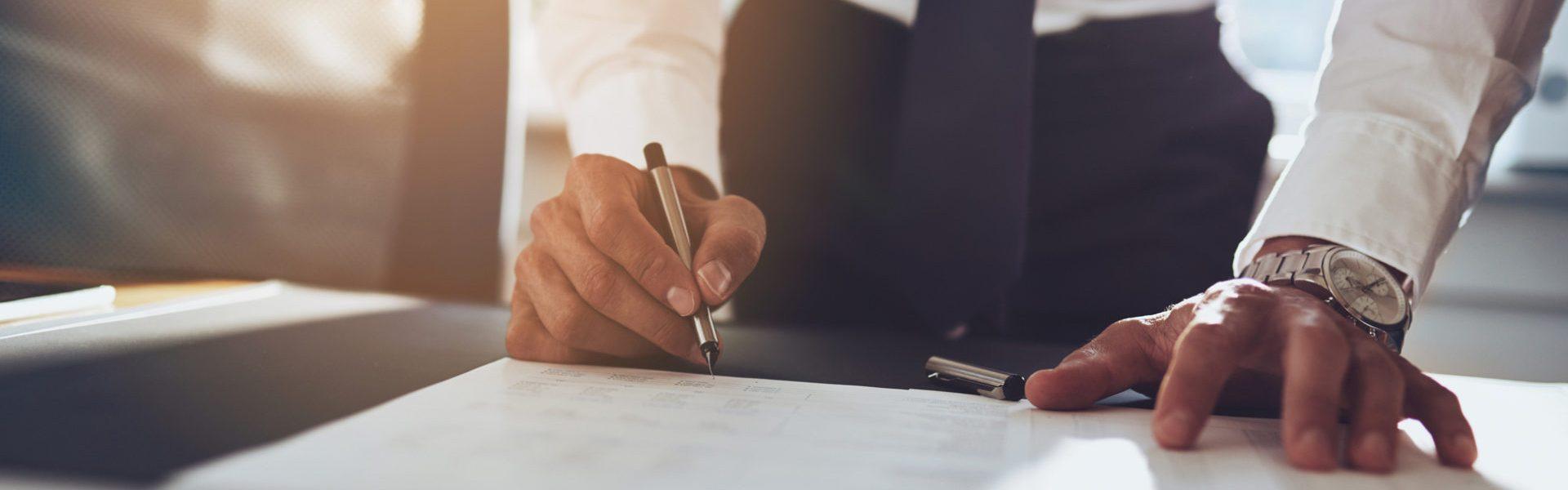 Vacature Advocaat-medewerker Ondernemingsrecht (Corporate & commercial litigation)